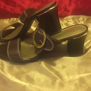 Very sexy and comfortable sandals